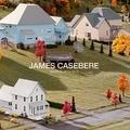 Okwui Enwezor - James Casebere - Works 1975-2010.