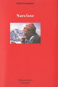 Narcisse.pdf