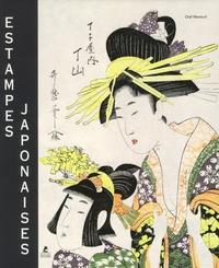 Olaf Mextorf - Estampes japonaises - Edition en français-anglais-allemand-espagnol-portugais-hollandais.