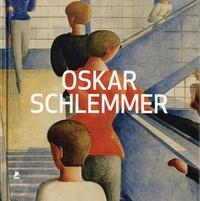 Goodtastepolice.fr Oskar Schlemmer Image