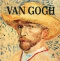 Olaf Mextorf - Van Gogh.