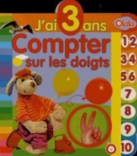 Compter sur les doigts - Jai 3 ans.pdf