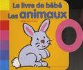 Olala Books - Les animaux.