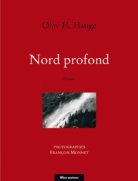 Olav Hakonson Hauge - Nord profond.
