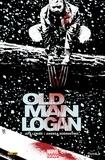 Old man Logan (2015) T02 - La frontière.