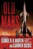 Old Mars.