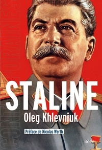 Corridashivernales.be Staline Image