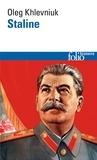 Oleg Khlevniouk - Staline.