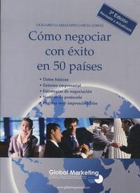 Feriasdhiver.fr Cómo negociar con éxito en 50 países Image
