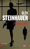 Olen Steinhauer - A couteaux tirés.