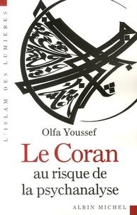 Le Coran au risque de la psychanalyse.pdf