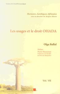 Les usages et le droit OHADA.pdf