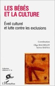 Olga Baudelot et  Collectif - .