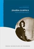 Olga Blinova - Zinaïda Guippius - Poésie et philosophie du genre.