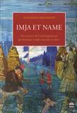 Olga Khallieva Boiché - Imja et Name - Aux sources de l'anthroponymie germanique, anglo-saxonne et slave.