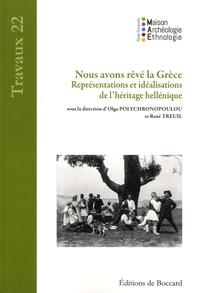 Nous avons rêvé la Grèce - Représentations et idéalisations de lhéritage hellénique.pdf