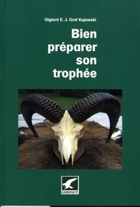 Bien préparer son trophée.pdf