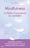 Oli Doyle - Mindfulness - La pleine conscience au quotidien.