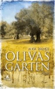 Olivas Garten.