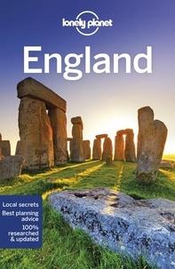 Oliver Berry et Fionn Davenport - England. 1 Plan détachable
