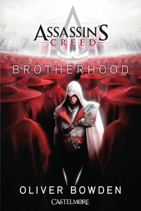 Ucareoutplacement.be Assassin's Creed Tome 2 Image