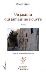 Un jasmin qui jamais ne souvre.pdf
