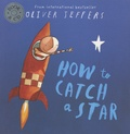 Oliver Jeffers - How to Catch a Star. 1 CD audio
