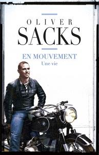 En mouvement - Une vie.pdf