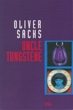 Oliver Sacks - .