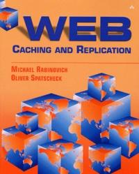 Web Caching and Replication.pdf