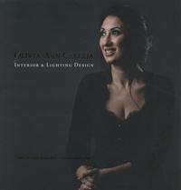 Olivia-Ann Calleja - Interior & Lighting Design.