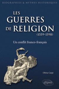 Les guerres de religion, un conflit franco-français (1559-1598).pdf