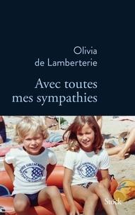 Réserver des téléchargements gratuits Avec toutes mes sympathies en francais