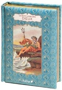 Le petit livre des Dieux et des héros de la mythologie.pdf