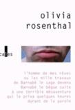 Olivia Rosenthal - .