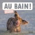 Olivia Sage - Au bain !.
