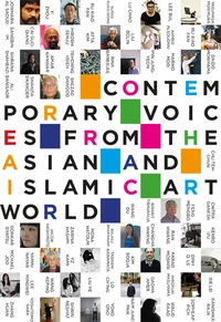 Contemporary voices from the asian and islamic artworld.pdf