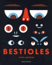 Bestioles.pdf