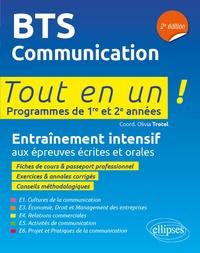 BTS Communication.pdf