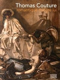 Thomas Couture - Romantique malgré lui.pdf