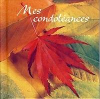 Rhonealpesinfo.fr Mes condoléances Image