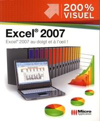 Olivier Abou - Excel 2007.