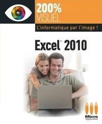 Olivier Abou - Excel 2010.
