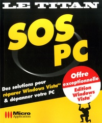 SOS PC.pdf