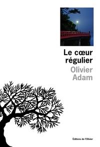 Blackclover.fr Le coeur régulier Image