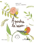 Olivier Apat et Eglantine Ceulemans - A perdre la saison. 1 CD audio