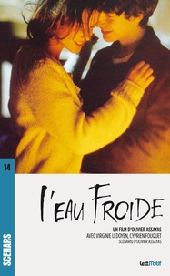 Leau froide (scénario du film).pdf