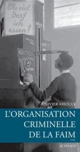 Lorganisation criminelle de la faim.pdf