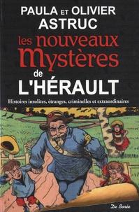 Les nouveaux mystères de lHérault.pdf