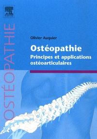 Ostéopathie - Principes et applications ostéoarticulaires.pdf